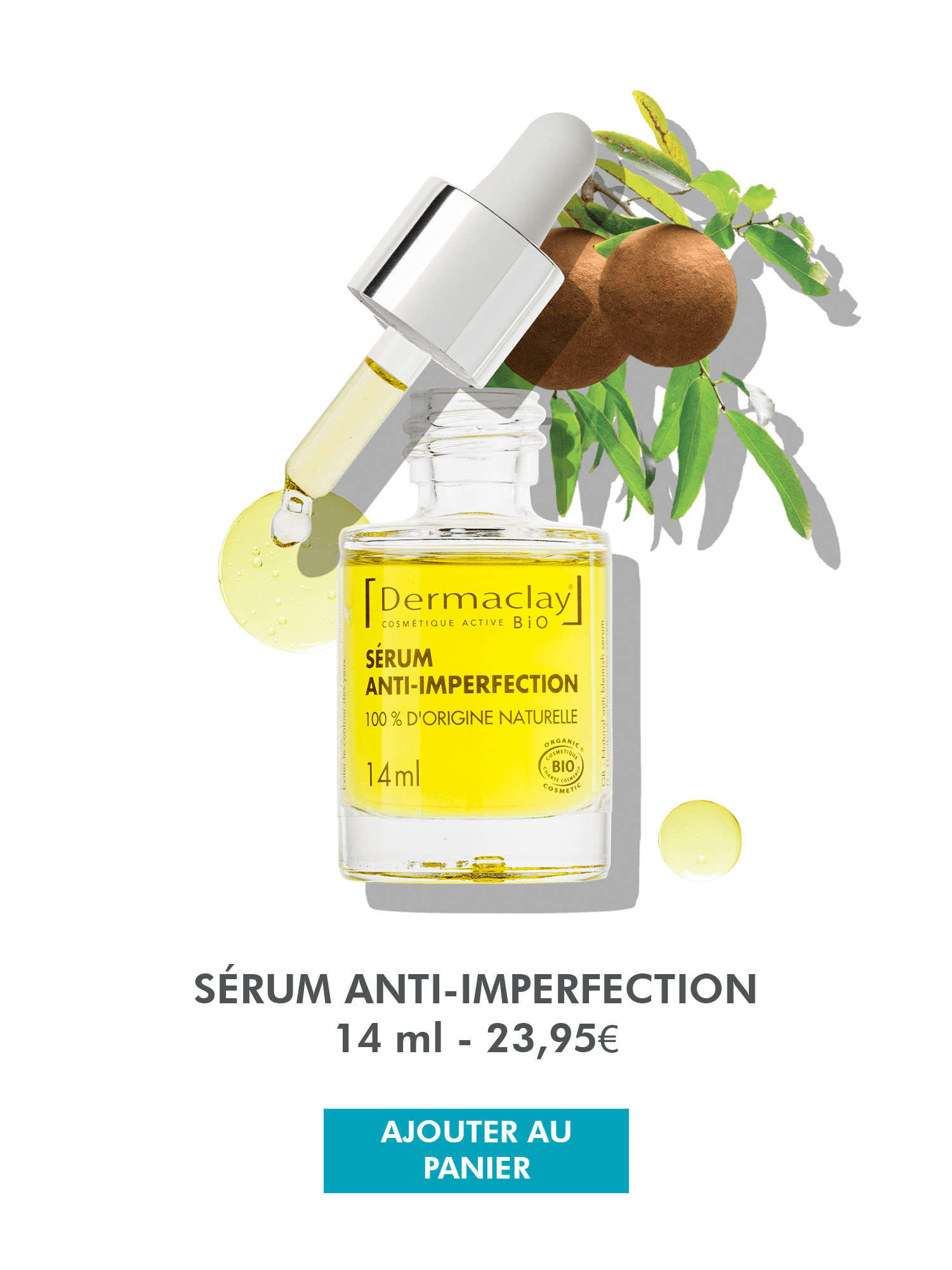 serum anti-imperfection